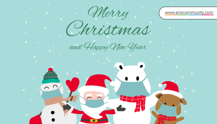 https://arisexpress.s3-eu-west-1.amazonaws.com/postcards/2020/small/merrychristmas.png